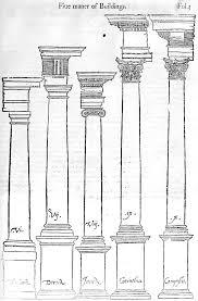 سبک کلاسیک یونان و روم